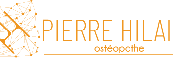 osteopathe a Baillargues-osteopathie Lansargues-osteopathe pour bebes Lunel-osteopathe pour sportifs Vendargues-cabinet d'osteopathie Baillargues